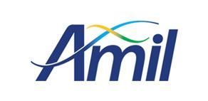 Convênios e FAQ - Amil