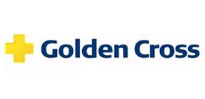 Convênios e FAQ - Golden Cross