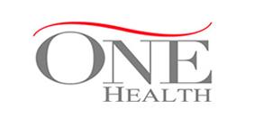 Convênios e FAQ - One Health