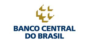 Logo do Convênio Banco Central