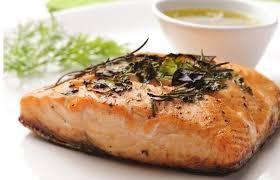 peixes previnem doenças oculares