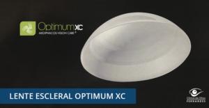 Lentes Optimum XC