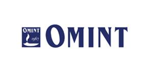 Convênios e FAQ - Omint