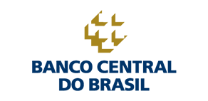 Logo do Convênio Banco Central