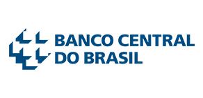 Convênios e FAQ - Banco Central do Brasil