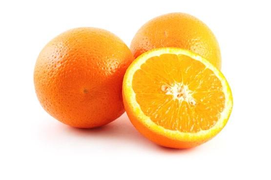 laranja previne cegueira noturna
