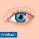 o que é pterigio